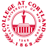 Kelly Leahy of Holmes named to the State University of New York  at Cortland President's List