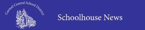School House News
