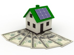 Senate Passes Legislation to Continue Promoting Energy-Efficient Upgrades for Homeowners and Small Businesses
