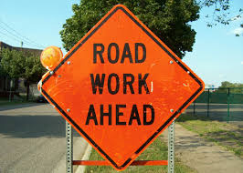 Several Bridge Replacement and Rehabilitative Projects  Scheduled to Begin Next Month