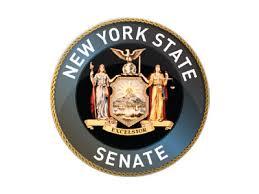 Senate Passes Bill to Cut MTA Fares for Veterans