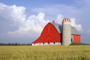 Governor Cuomo Announces Nearly $38 Million Available to Protect New York Farmland