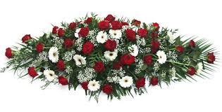 Obituary, Steven Michael Decker