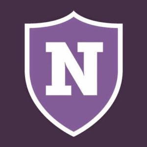 Abigail Hackbarth and Mariel Mustello of Clinton Corners named to Nazareth College Fall 2017 Dean's List