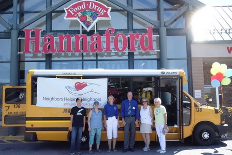 hannaford chat sites Welcome to our reviews of the hannaford to go manchester nh (also known as about how many videos are on youtube) check out our top 10 list below and follow our links to read our full.