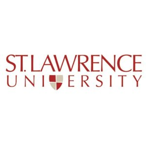 Catherine MacKenzie of Millbrook Named to St. Lawrence University's Dean's List