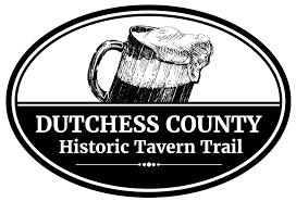 Dutchess County Historic Tavern Trail Continues