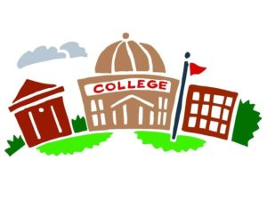 DCC to Host College Fair Oct. 10