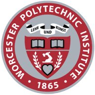 Evelyn Grainger of Millbrook and Laurel Higham of Patterson named to Worcester Polytechnic Institute's Fall 2017 Dean's List