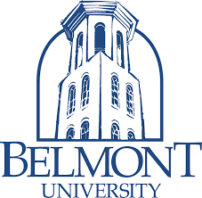 Megan Lanzotti of Stormville, NY Achieves Spring 2017 Dean's List at Belmont University
