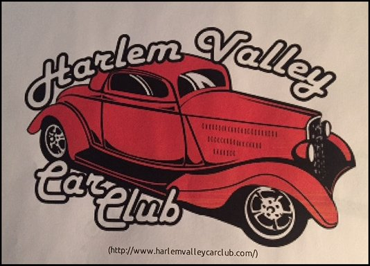 The Harlem Valley News Harlem Valley Car Club Makes Donation To