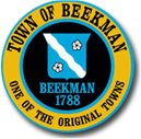 Beekman Tax Update – Town to accept Pre-Paying TAXES