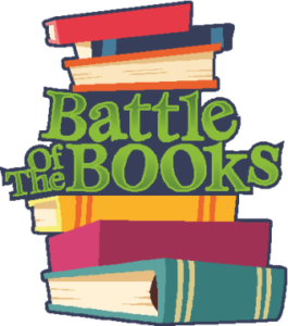 Pawling Library Recruiting for Battle of the Books