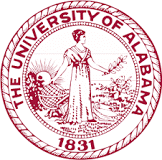 Michaela Davida of Stormville Awarded Degree from UA
