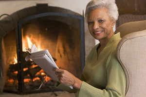 Dutchess County Office for the Aging's AGING NEWS For the week of January 7