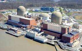Indian Point Closure Task Force to Assist Local Community With Transition