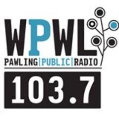 Pawling Public Radio (PPR/WPWL) is celebrating its 10th Anniversary