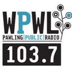 Pawling Public Radio (PPR/WPWL) is celebrating its 10thAnniversary