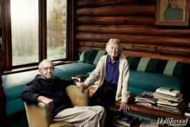 Jean Rouverol, Blacklisted Screenwriter, Dies at 100 in Wingdale