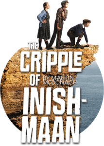 Dutchess Community College to Stage 'The Cripple of Inishmaan' April 7-9