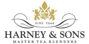 Harney & Sons Hosts First Annual Tea Tour in Greater London