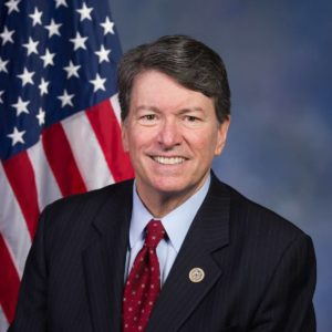 ICYMI: Reps. Faso, Lipinski Write Op-ed on Climate Solutions Caucus, Prize Bill to Combat Climate Change