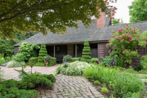 ESTATE SALE  APRIL 7,8 & 9  10:00 TO 5:00  5 Meeting House Road  Pawling, New York