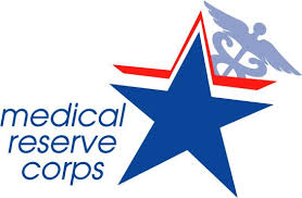 The Medical Reserve Corps Offers Orientation for New Members on April 12th