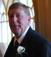 Obituary, Thomas Patrick Prendergast, Sr.