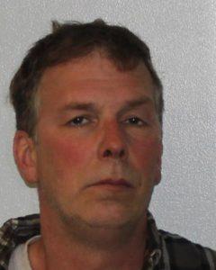 Kinderhook Burglar Caught on Surveillance
