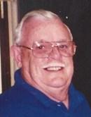 Obituary,  William S. Hunt