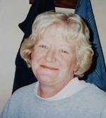 Obituary, Charlene M. Vogt