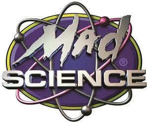 Mad Science Summer Camps at Lakeside Park