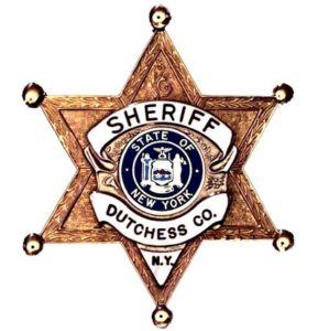 Presentation on Sheriff's Office History