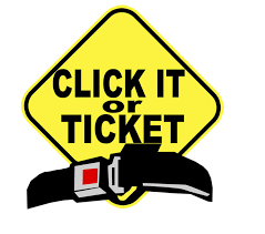 Troop K to participate in Buckle Up New York, Click it or Ticket Enforcement Campaign