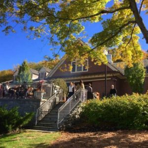 Crown Maple Estate to Host Hudson Valley Market