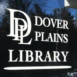 Board change at the Dover Plains Library