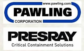 Pawling/Presray Corporation Job Posting
