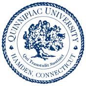 Jennifer Bellucci  earns graduate degree at Quinnipiac University
