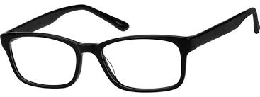ounty clerk s office now serves as collection point for donations of usable eyeglasses the. Black Bedroom Furniture Sets. Home Design Ideas