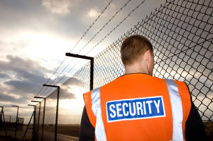 OVERNIGHT SECURITY GUARD WANTED (AMENIA, WINGDALE & PAWLING AREA.)