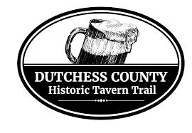 Dutchess County Historic Tavern Trail
