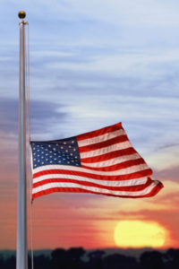 Governor Directs Flags to Half-Staff in Honor of Four Fallen New York National Guard Members