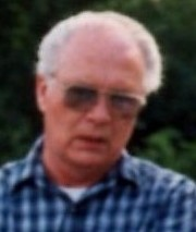 Obituary, Robert Smith