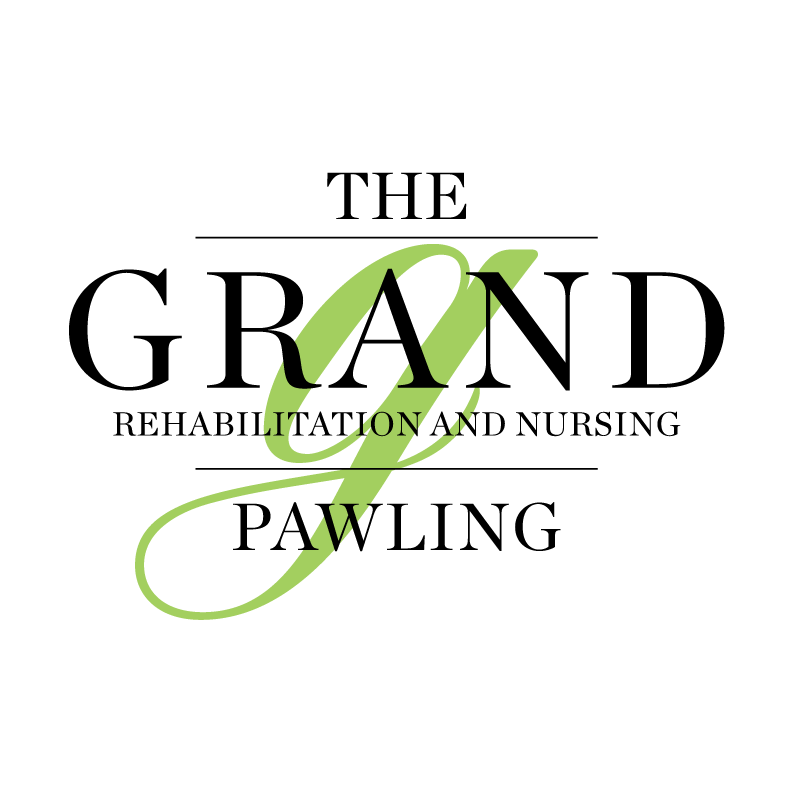 Healthcare Workers At The Grand At Pawling To Picket Nursing Home