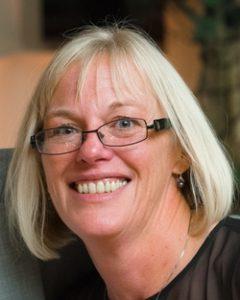 Obituary, Kelly Sargent