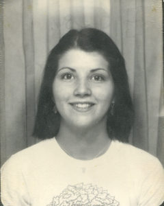 Cold Case Tuesday: Troop F continues to investigate a 30-year-old homicide case in Orange County, New York.