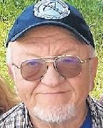 Obituary, Kenneth H. Smith
