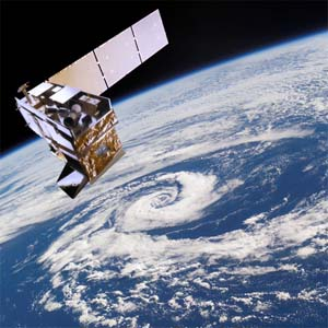 SCHUMER REVEALS: PROPOSED $369M CUT TO WEATHER SATELLITE PROGRAM COULD LEAD TO DANGEROUSLY DELAYED STORM WARNINGS IN NYC & LI