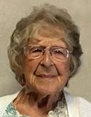 Obituary, Helen M. Farley
